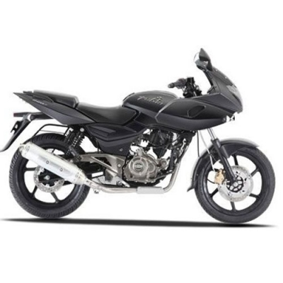 Shop At Bajaj Pulsar 220 DTS-Fi Bike Parts And Accessories Online