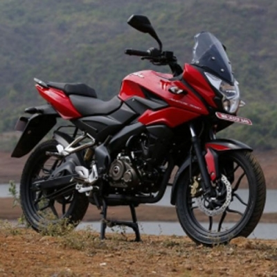 Bajaj Pulsar AS 150 Specfications And Features