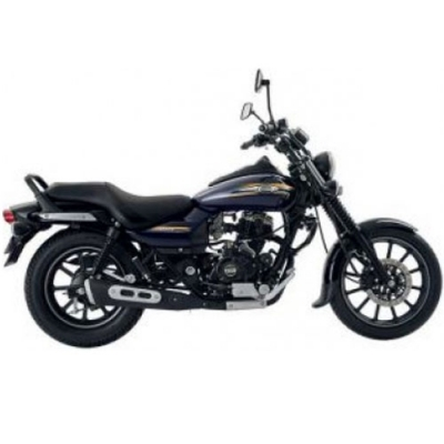 Buy Motorcycle Spares and and Motorcycle Accessories for Avenger Street 150 discount