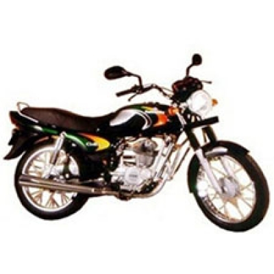 Buy Motorcycle Spares and and Motorcycle Accessories for CALIBER discount
