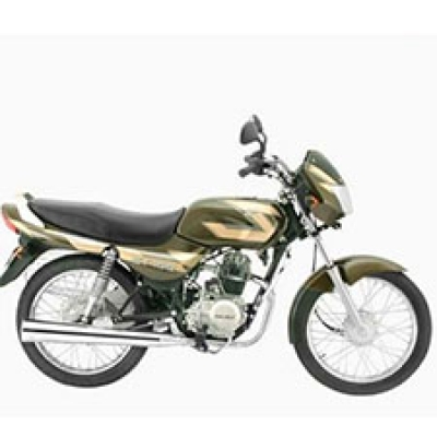 Buy Motorcycle Spares and and Motorcycle Accessories for CT 100 NM discount