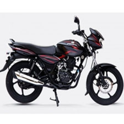 Bajaj DISCOVER 100CC Specfications And Features
