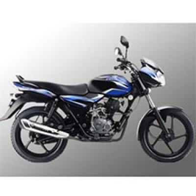 Bajaj DISCOVER DTSI Specfications And Features