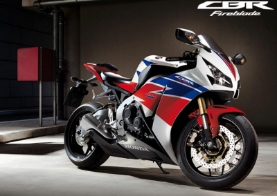 Buy Motorcycle Spares and and Motorcycle Accessories for CBR 1000RR (FIREBLADE) discount
