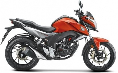 Buy Motorcycle Spares and and Motorcycle Accessories for CB Hornet discount