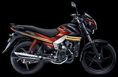 Buy Motorcycle Spares and and Motorcycle Accessories for Centuro Rockstar KS discount