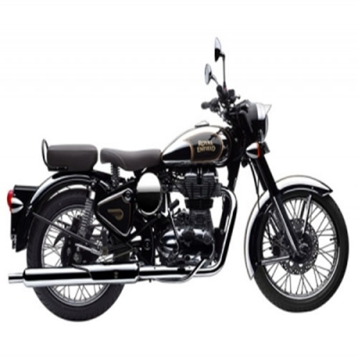 Buy Motorcycle Spares and and Motorcycle Accessories for Classic Chrome discount