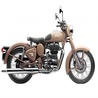 Buy Motorcycle Spares and and Motorcycle Accessories for Classic Desert Storm discount