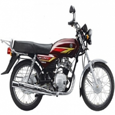 Shop at yamaha crux bike parts and accessories online for Yamaha motorcycle parts store