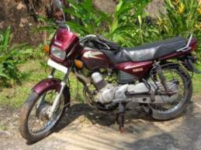 Buy Motorcycle Spares and and Motorcycle Accessories for CRUX R discount