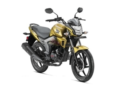 Buy Motorcycle Spares and and Motorcycle Accessories for DAZZLER discount