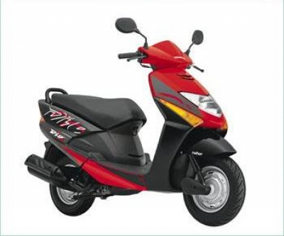 Buy Motorcycle Spares and and Motorcycle Accessories for DIO discount