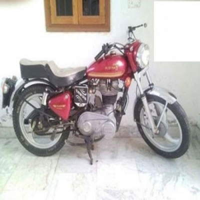 Buy Motorcycle Spares and and Motorcycle Accessories for Electra discount