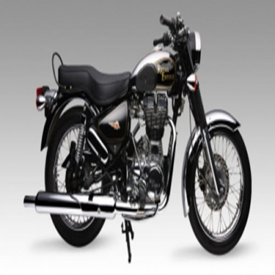 Buy Motorcycle Spares and and Motorcycle Accessories for Electra Deluxe discount