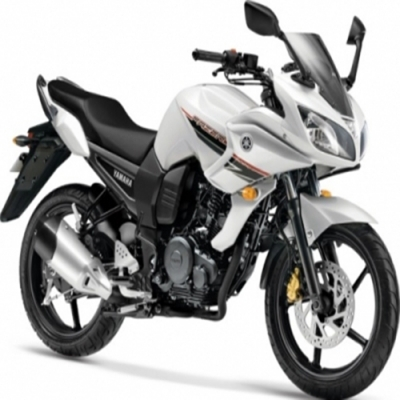 shop at yamaha fazer bike parts and accessories online