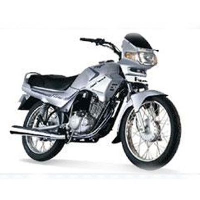 Buy Motorcycle Spares and and Motorcycle Accessories for FIERO discount