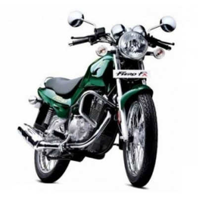 Buy Motorcycle Spares and and Motorcycle Accessories for FIERO FX discount