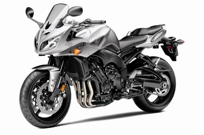 Buy Motorcycle Spares and and Motorcycle Accessories for FZ1 discount