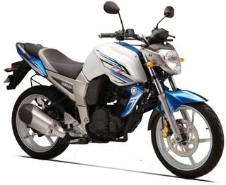 Buy Motorcycle Spares and and Motorcycle Accessories for FZ16 TYPE 2 discount
