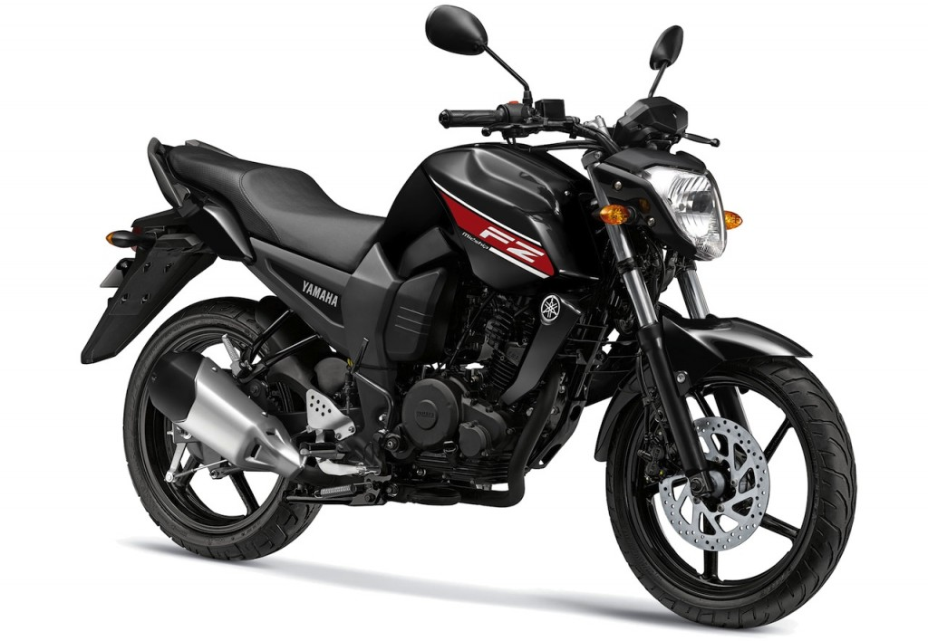 Buy Motorcycle Spares and and Motorcycle Accessories for FZ16 TYPE 3 discount