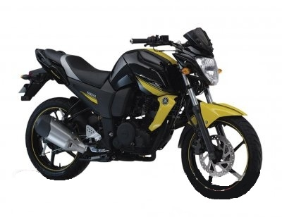 Shop At Yamaha FZS Bike Parts And Accessories Online Store