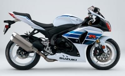 Shop At SUZUKI GSX R1000Z Bike Parts And Accessories Online
