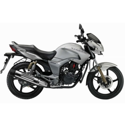 Hero Honda HUNK NM Specfications And Features