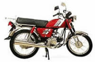Buy Motorcycle Spares and and Motorcycle Accessories for CD100 SS discount