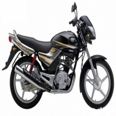 Shop At Yamaha LIBERO G5 Bike Parts And Accessories Online Store