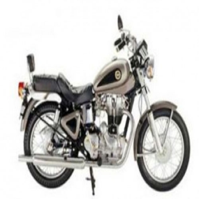 Royal Enfield LIGHTNING 500
