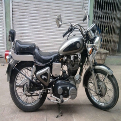 Royal Enfield LIGHTNING 535 Specfications And Features