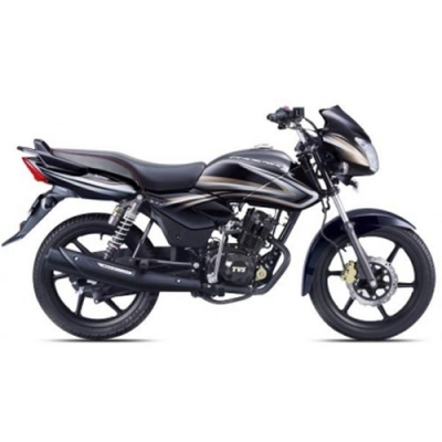 Buy Motorcycle Spares and and Motorcycle Accessories for PHOENIX TYPE 2 discount