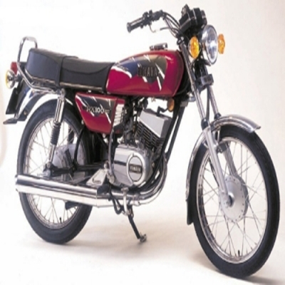 Shop at yamaha rx100 bike parts and accessories online for Yamaha parts store