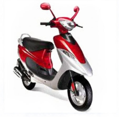 Buy Motorcycle Spares and and Motorcycle Accessories for SCOOTY discount