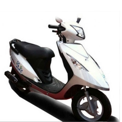 TVS SCOOTY NM Specfications And Features