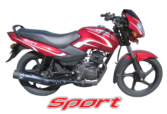 Buy Motorcycle Spares and and Motorcycle Accessories for SPORT discount