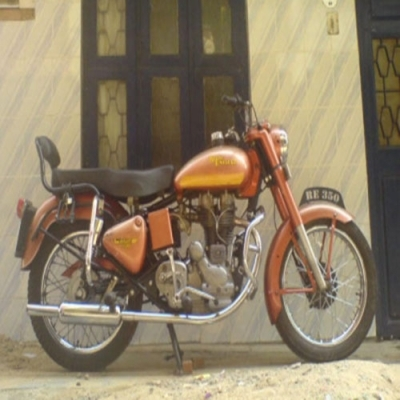 Buy Motorcycle Spares and and Motorcycle Accessories for STANDARD 350 discount