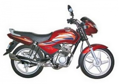 Buy Motorcycle Spares and and Motorcycle Accessories for STAR CITY discount