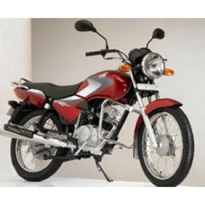 Buy Motorcycle Spares and and Motorcycle Accessories for STAR DLX discount