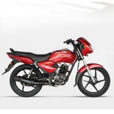 Buy Motorcycle Spares and and Motorcycle Accessories for STAR SPORTS discount
