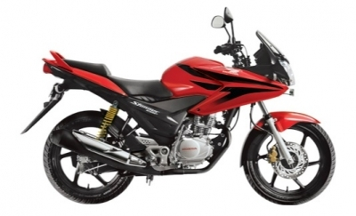 Buy Motorcycle Spares and and Motorcycle Accessories for CBF STUNNER discount