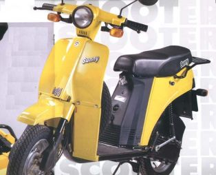 Buy Motorcycle Spares and and Motorcycle Accessories for SUNNY discount