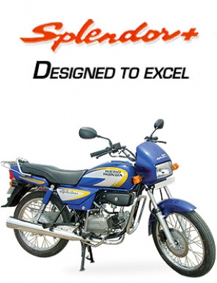 Buy Motorcycle Spares and and Motorcycle Accessories for SPLENDOR PLUS discount