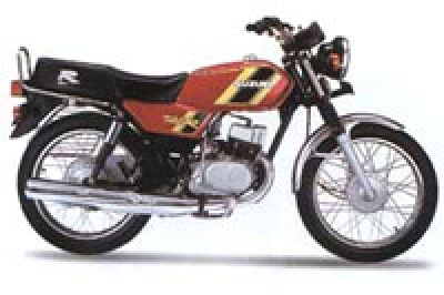 Buy Motorcycle Spares and and Motorcycle Accessories for MAX 100 discount