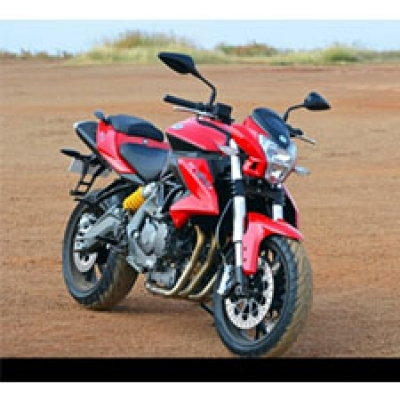 Shop At Benelli TNT 600i Bike Parts And Accessories Online