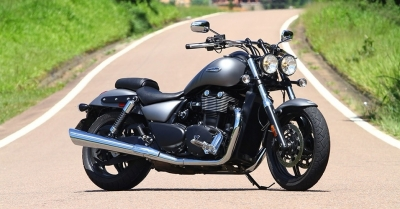 Buy Motorcycle Spares and and Motorcycle Accessories for Thunderbird Storm discount