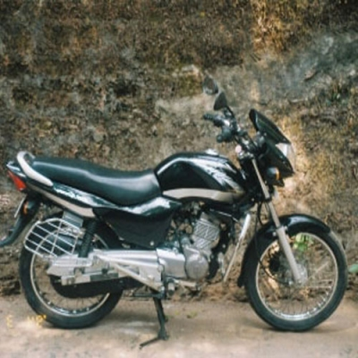 Buy Motorcycle Spares and and Motorcycle Accessories for ACHIEVER discount