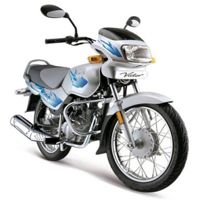 Buy Motorcycle Spares and and Motorcycle Accessories for VICTOR discount