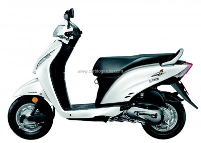 Buy Motorcycle Spares and and Motorcycle Accessories for ACTIVA I discount