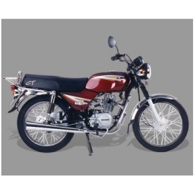 Buy Motorcycle Spares and and Motorcycle Accessories for BOXER CT discount